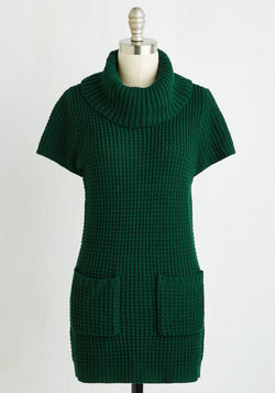 LiWBFs-Fab-Brands-Modcloths-70-Sale-Crepe-Expectations-Sweater-Green-LiWBF