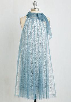 LiWBFs-Fab-Brands-Modcloths-70-Sale-Time-and-Grace-Dress-LiWBF