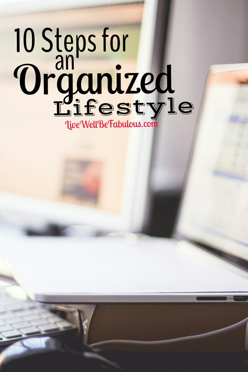 Ten-Steps-for-mastering-an-organized-lifestyle-HNCKfree-Pin-LiWBF