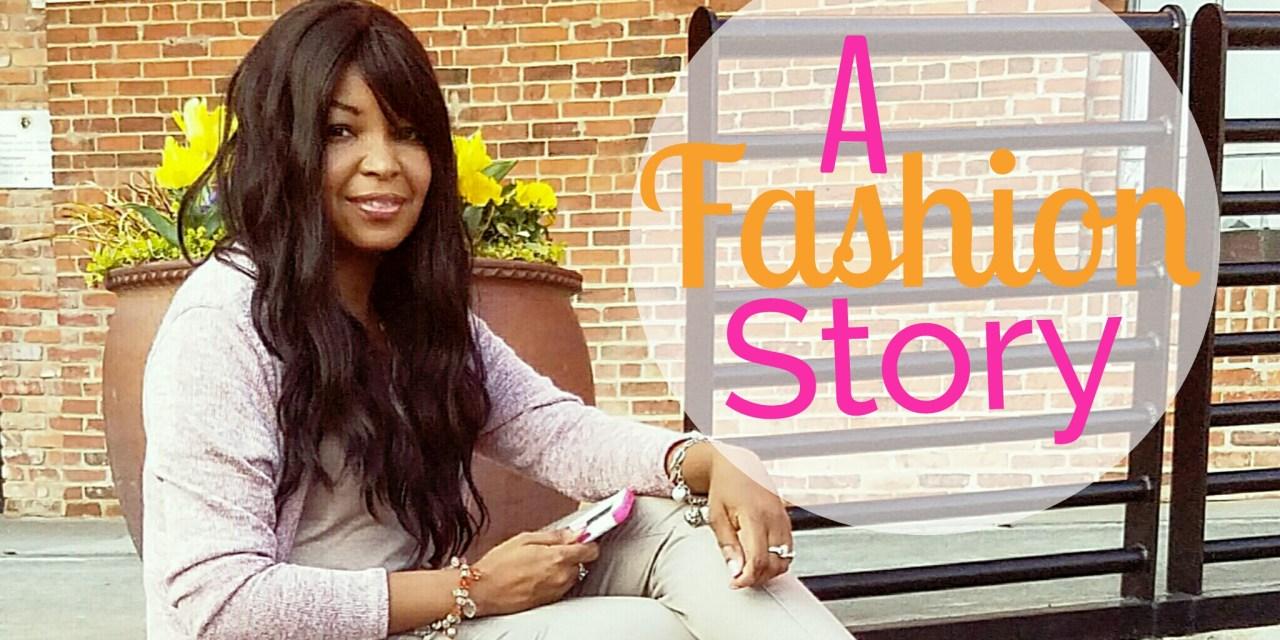 A Fashion Story Tour Historic Downtown Durham