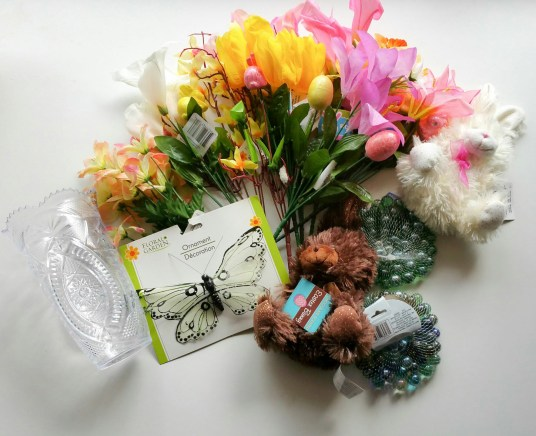 Super-Cute-Egg-Bouquet-in-6-Easy-Steps-Five-LiWBF