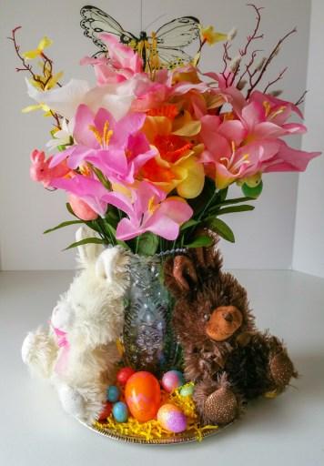 Super-Cute-Egg-Bouquet-in-6-Easy-Steps-Nine-LiWBF