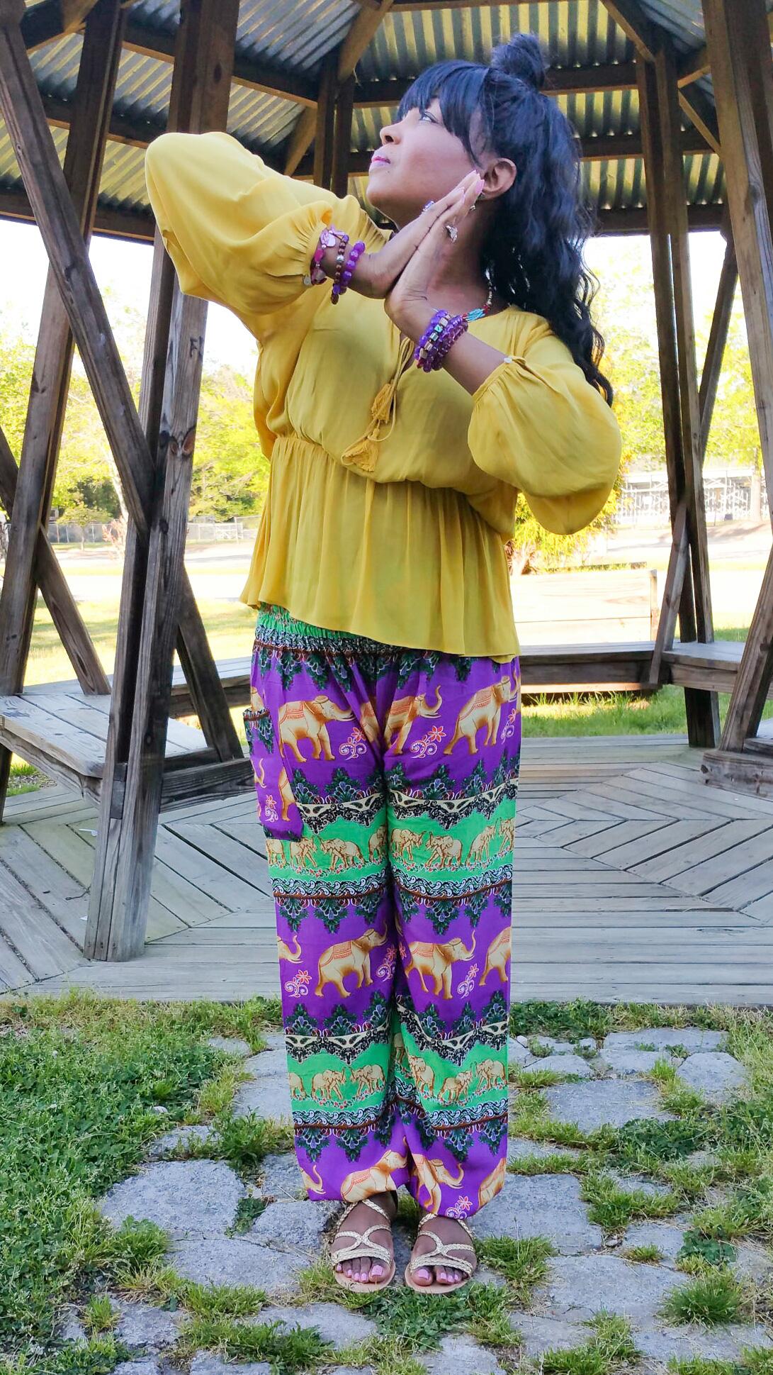 A-Fashion-Story-African-Safari-One-LiWBF