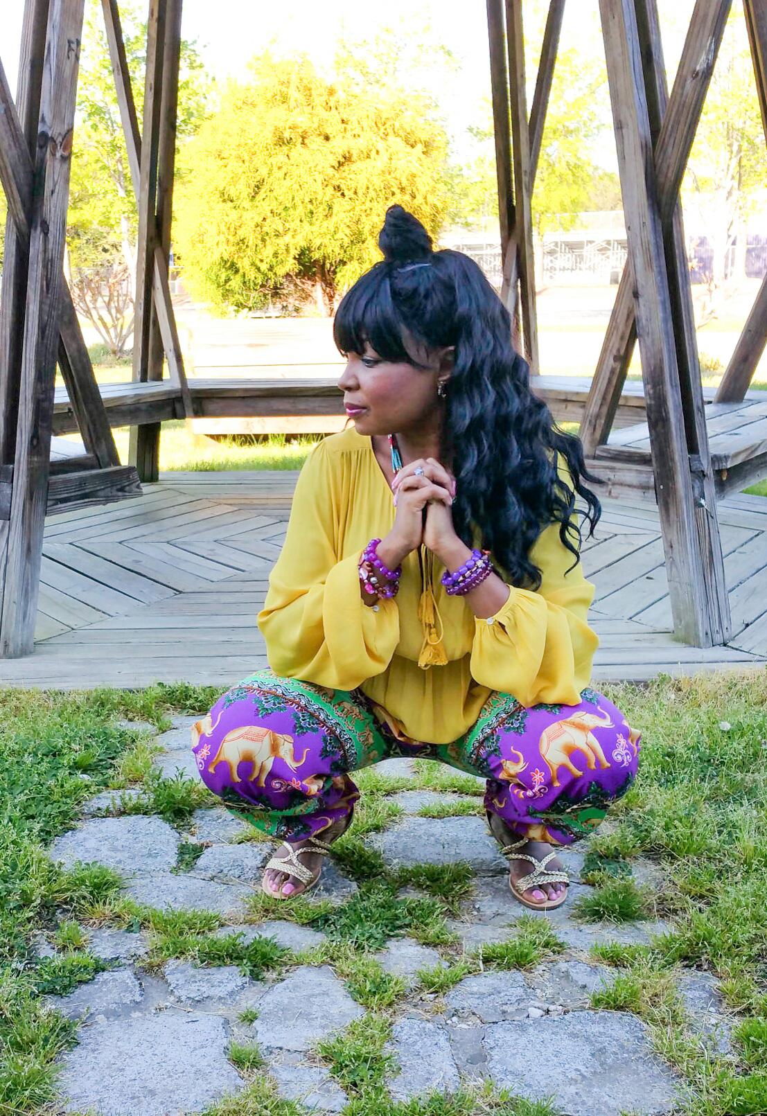 A-Fashion-Story-African-Safari-Four-LiWBF-2016-0753373766125706183