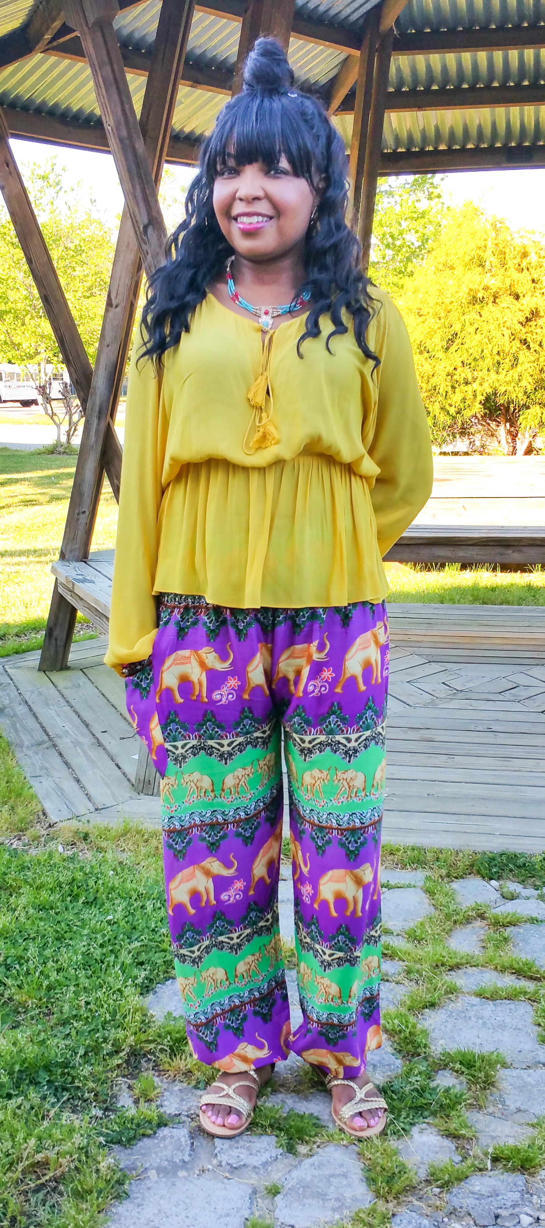 A-Fashion-Story-African-Safari-Five-LiWBF