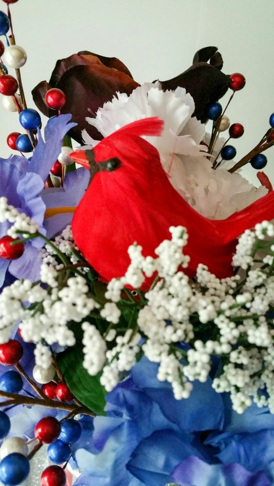 Embrace-the-Soldier-Memorial-Day-Holiday-Bouquet-One-LiWBF
