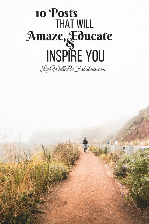 10-Posts-Amaze-Educate-Inspire-You-Pinterest-HNCK-LiWBF