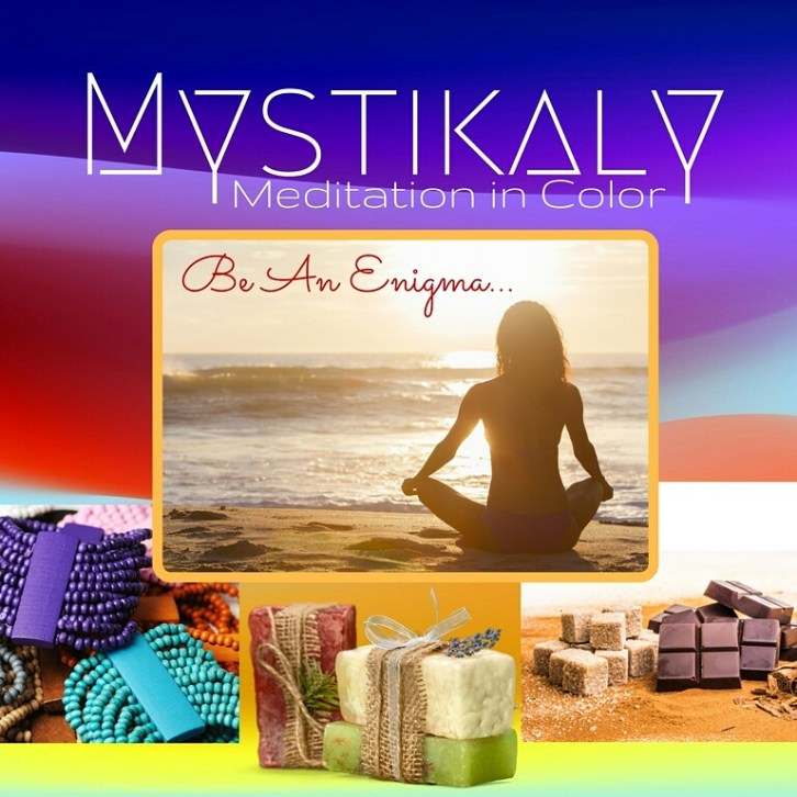 Mystikaly-Promo-Box-Graphic-Final