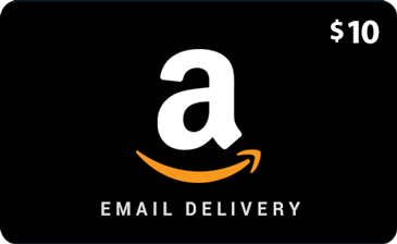 10_amazon_gift_card_email_delivery__36273-1456766434-500-659