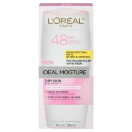 loreal-dry-skin-lotion