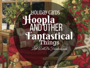 holiday-cards-hoopla-other-fantastical-things-featured-liwbf