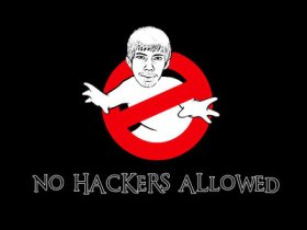 No_Hackers_Allowed_by_rydex61