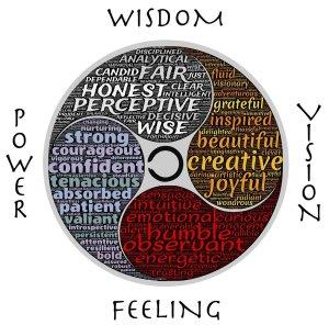 wisdom-666135_1280