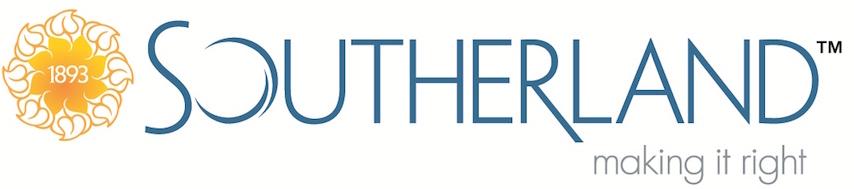 southerland logo