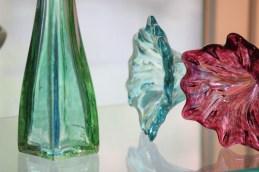 IMG_6562 hand blown glass art and decor