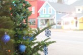 IMG_7119_suttons bay Christmas November December_view from Bayside Coffee Tea_photo by Raquel Jackson Rockwell Art Design
