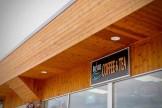 IMG_7125_Bayside Coffe Tea_breakfast lunch to go_gather here_foodie coffee shop_best in leelanau