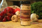 Himalayan Garlic Salt