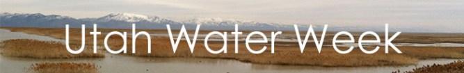 Utah_Water_Week_banner