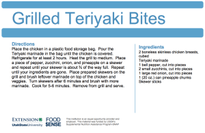 grilled-teriyaki-bites1