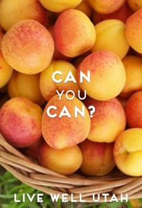 Can you Can?