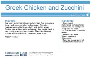 greek-chicken-and-zucchini