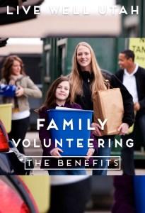 FamilyVolunteeringBlog