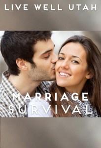 MarriageSurvival