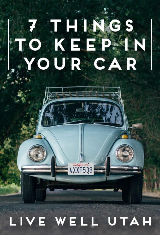 Car Preparedness.jpg