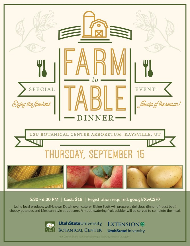 FarmtoTableFlyer-OY-Aug201622