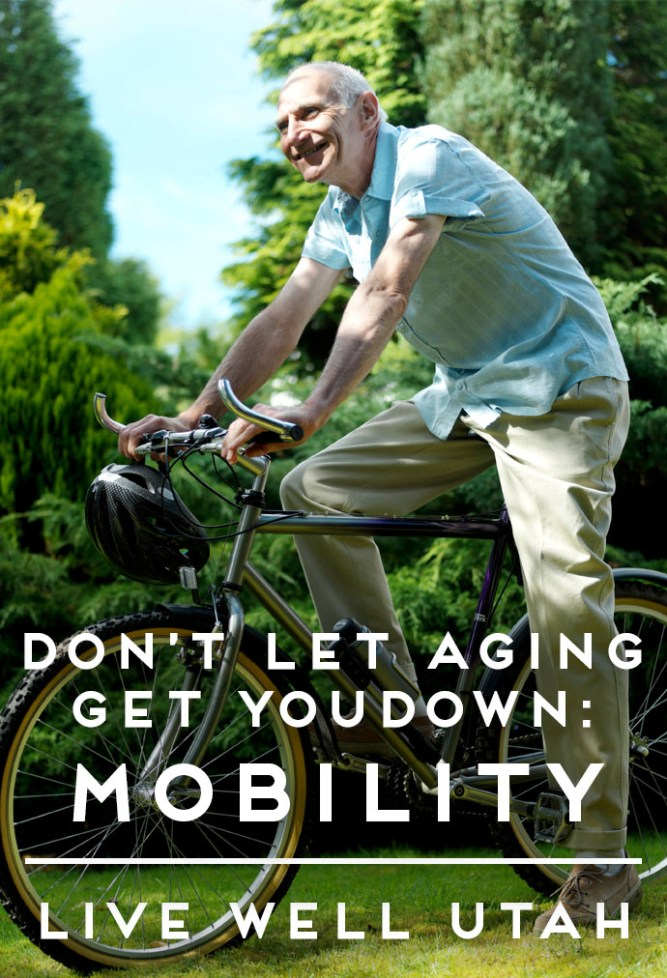 Aging Mobility.jpg
