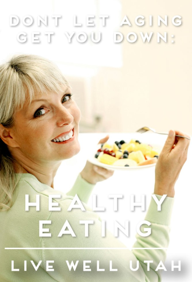 aging-nutrition