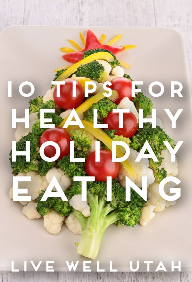 healthy-holiday-eating