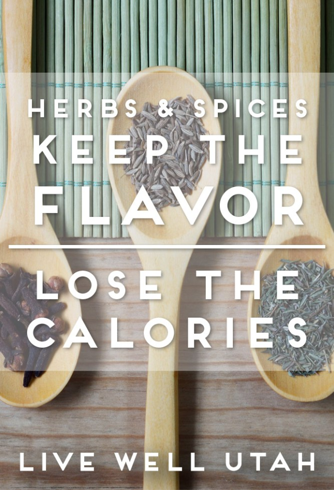 Herbs and Spices.jpg