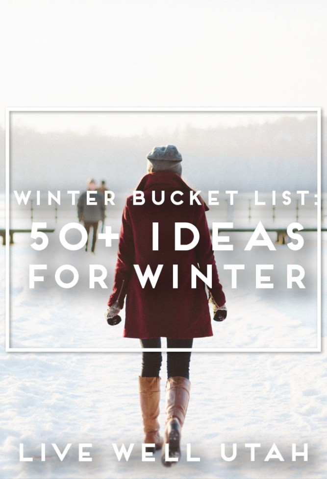 winter-bucket-list-graphic