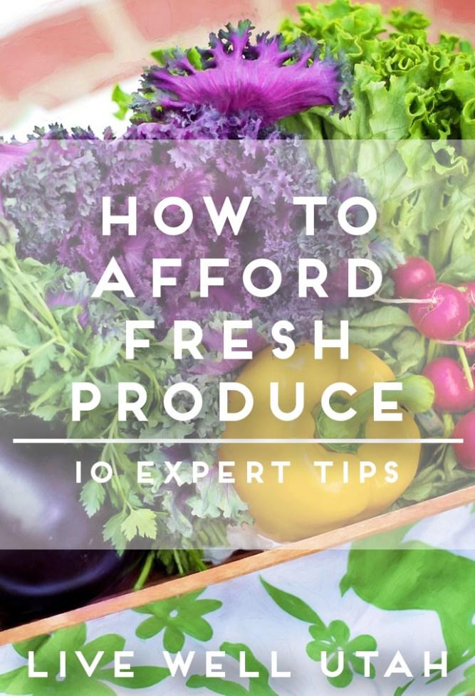 fresh-produce-cost