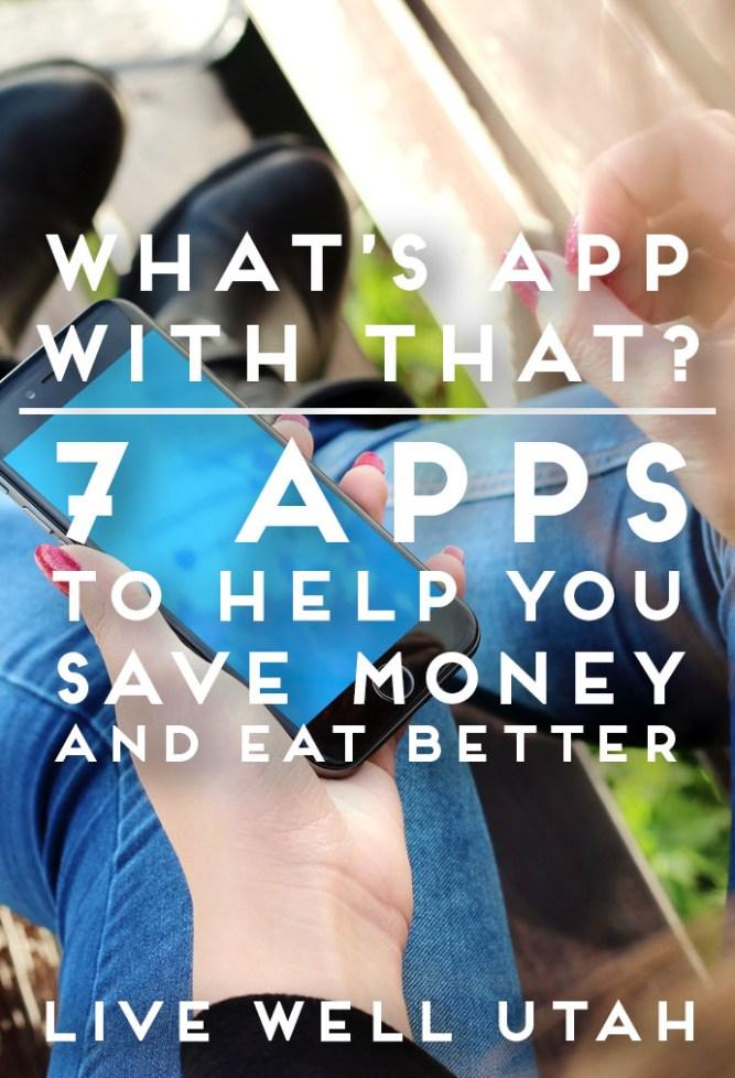 What's App.jpg
