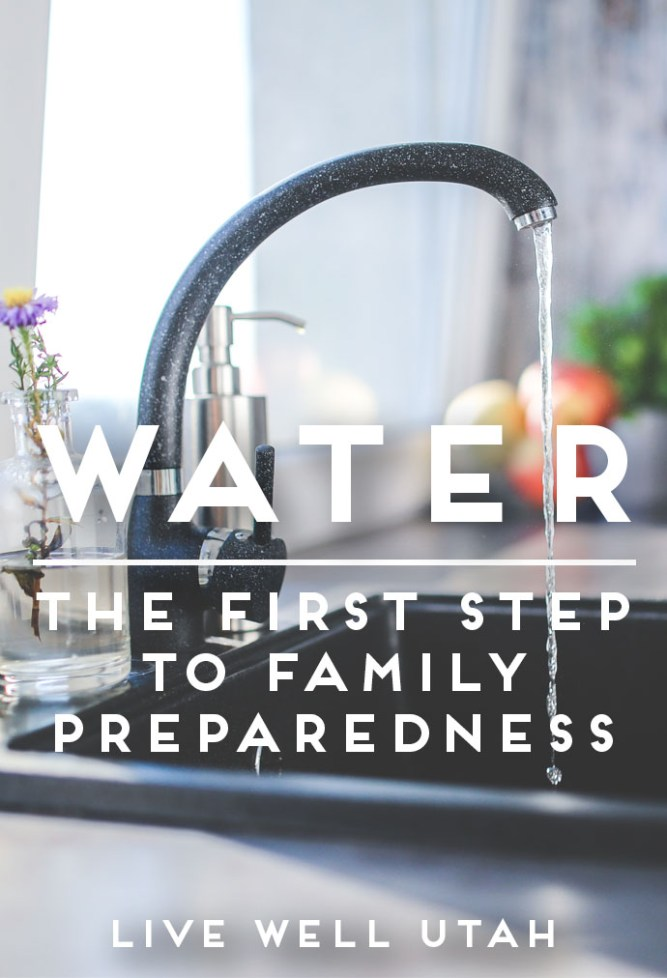 Water Preparedness.jpg