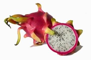 fruit-2100692_1920