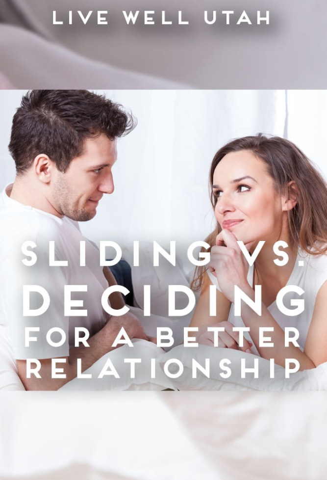 Sliding v Deciding.jpg