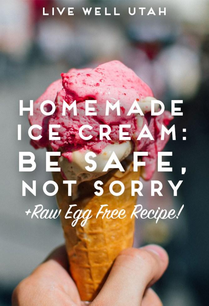 Homemade Ice Cream.jpg
