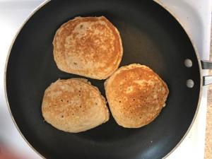 oatmealpancakes5