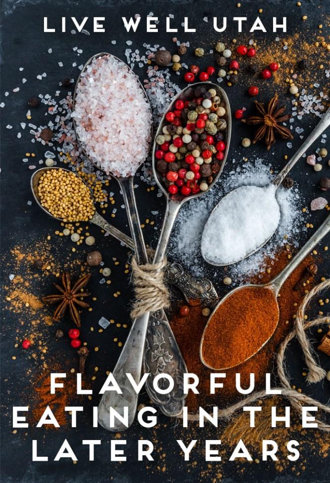 Flavorful Eating.jpg