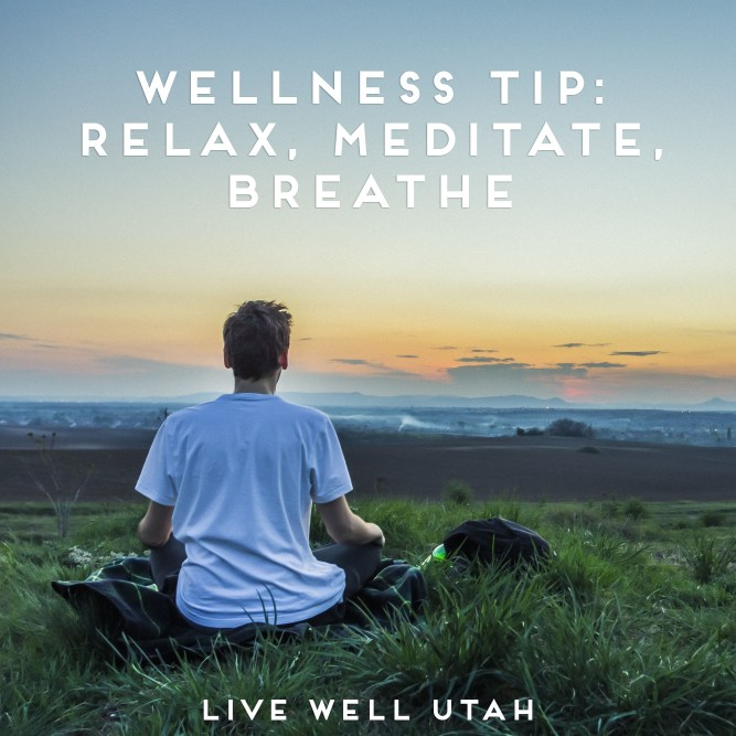 Meditation Grapic.jpg