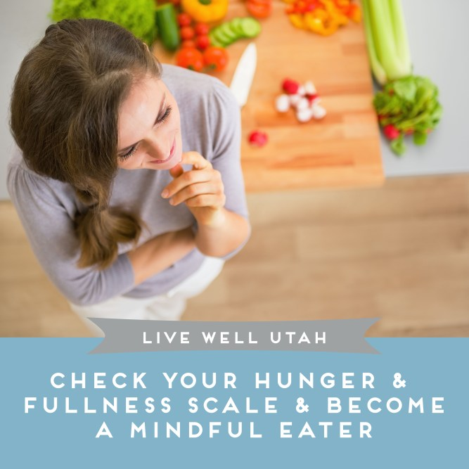 Mindful Eating Graphic.jpg