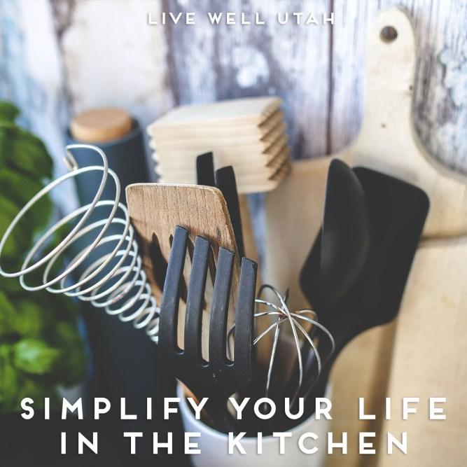 simplify your kitchen.jpg