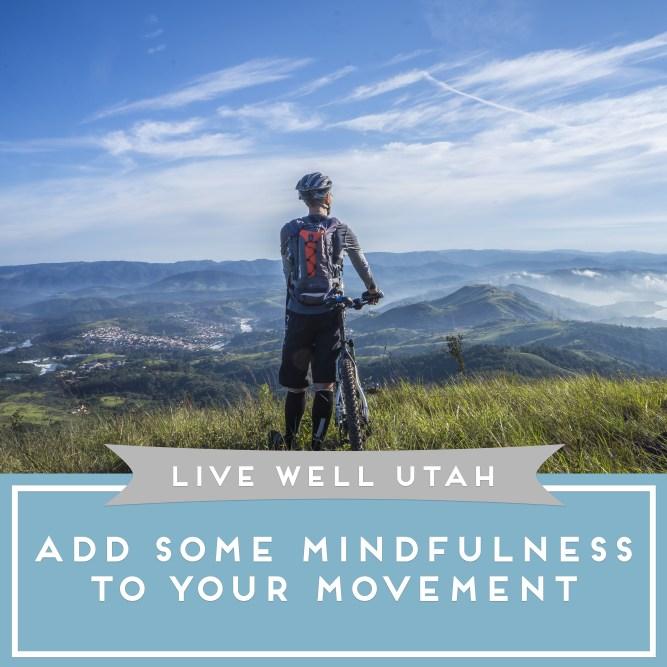 Mindfulness to Movement.jpg