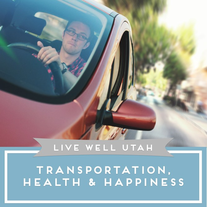 Transportation Health.jpg
