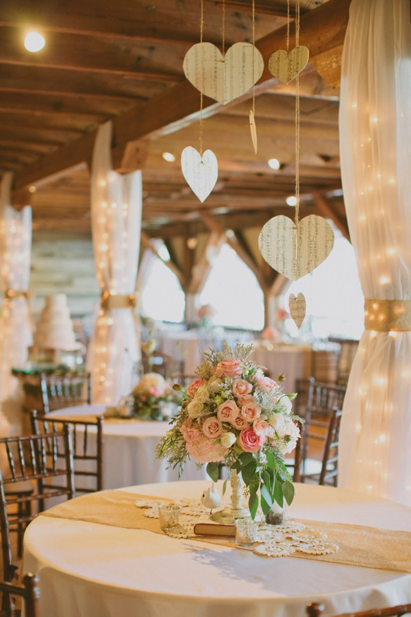 Southernweddingsromanticbarndecor  Live What You Love