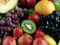 Variety-of-Fruit-Wallpaper-fruit-6333847-1024-768